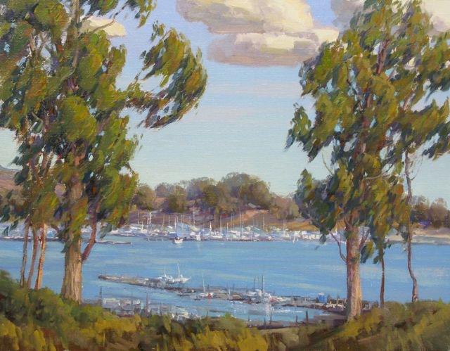 BW_Harbor_View_14x8