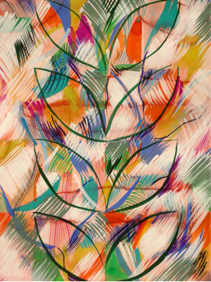 artist01_0006_7a