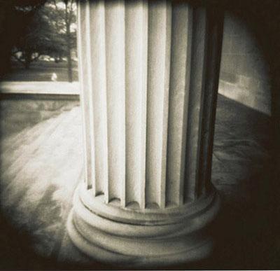 2_column1