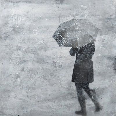 Majestic_Rain_photo_encaustic_2