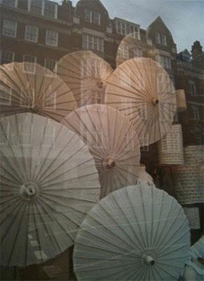 umbrellas1