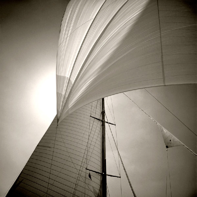 spinnaker-detail-of-cambria