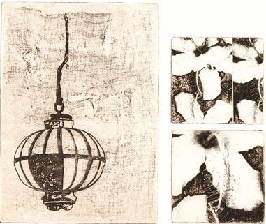 5_hanging_lantern1