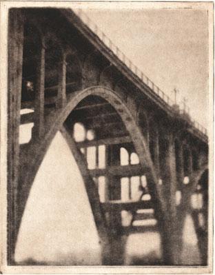 3_suicide_bridge1