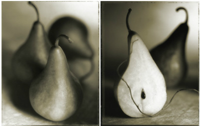 pears12