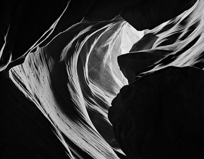 slot_canyon