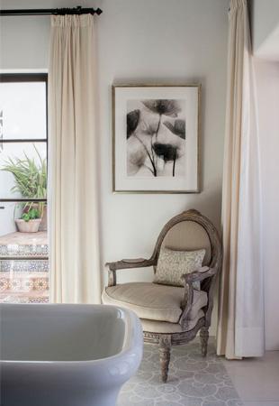 Private Residence - Manhattan Beach