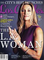 LA-Mag-cover