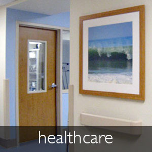 Random healthcare project